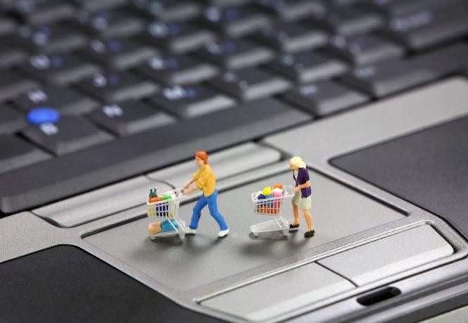 digital marketing solutions company